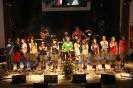 Koncert 35-lecia