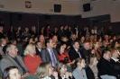 Publiczność 35-lecia