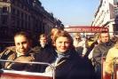 22_2003.02.londyn