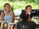 BIESZCZADY-2003^011