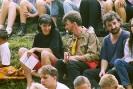 BIESZCZADY-91^088