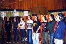 38_2003.11.studioRadiaKielce.nagraniaPlyty
