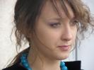 2010_wolosatki_05