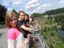 luksemburg_11