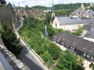 luksemburg_14