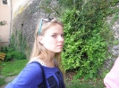 luksemburg_18