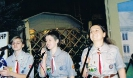 Birmingham 2002