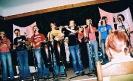 Dom Środowisk Twórczych, grudzień 2004