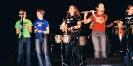 KCK Kielce 2003