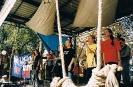Ostrołęka, maj 2002