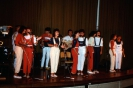 Pewien koncert z 1986r.