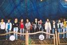 Pod Caryńską 2005