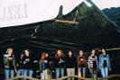 Ustrzyki Górne 2002