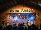 Wetlina 2002