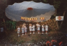 Wołosate 1992