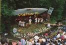 Wołosate 1994