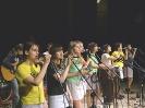 Koncert na XIII OFPH Śpiewograniec 2006 w Tarnobrzegu
