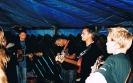 Koncert Pod Caryńską, Ustrzyki Górne