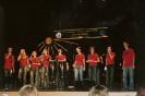 Koncert w Kolbuszowej