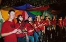 Koncert w Kużnicy Brzeżnickiej -  01.09.2006