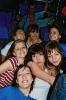 Koncert w Lubinie - maj 2006