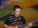 Koncert w Lublinie - 18.11.2006