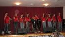 Koncert w Lutowiskach - sierpień 2006