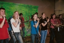 Koncert w Mielcu - 29.04.2007