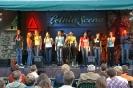 Koncert w Pałacyku Zielińskiego