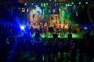 Koncert w Radomsku, 2008