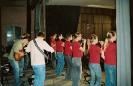 Koncert w Szczecinie - 29.10.2006