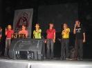 Koncert w Zapiecku