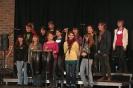 Koncerty w Belgii, październik 2008
