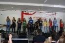 40-lecie Szkoły Polskiej w Berlinie- czerwiec 2011