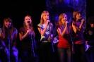 Kameralna wersja koncertu 35 lecia - 04.12.09 Pałacyk Zielińskiego