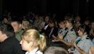 Koncert w DK w Gołdapi, wrzesień 2011