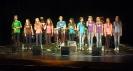 Koncert w Starym Sączu - 30.09.2011