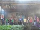 Rozsypaniec 2010