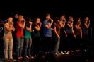 Koncert jubileuszowy Kasy 14.10.2012