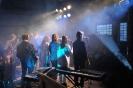 Wagonowe Tralala - Jędrzejów wrzesień 2012