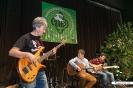 Koncert 100 - lecia harcerstwa w Łomży, wrzesień 2013