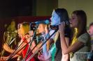 Koncert w Skarżysku - 22.12. 2013