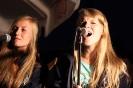 Ustrzyki Górne 2013 - solówki, duety, kwartety