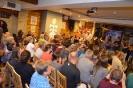 Koncert 'Pod Caryńską' - Ustrzyki Górne, 7.08.2014